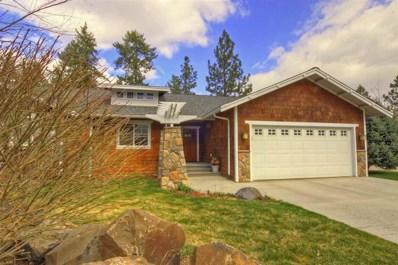 714 W Qualchan, Spokane, WA 99224 - MLS#: 201813421