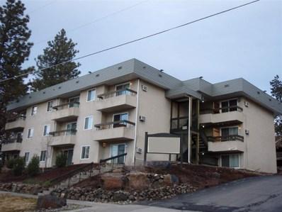 815 S Lincoln, Spokane, WA 99204 - MLS#: 201813727
