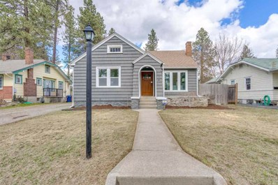 14 W 26TH, Spokane, WA 99203 - MLS#: 201813994