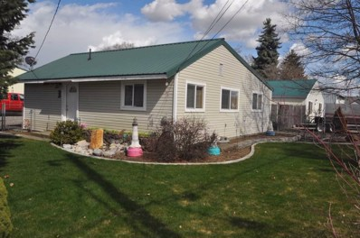 8903 E Main, Spokane, WA 99212 - MLS#: 201814111