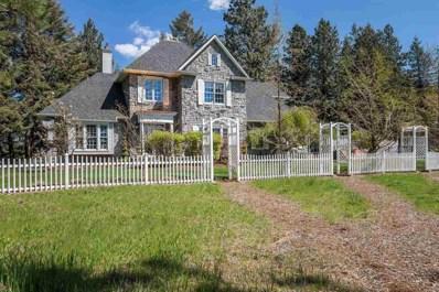 8421 S Sagewood, Spokane, WA 99223 - MLS#: 201814455