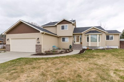 14606 N Fairview, Mead, WA 99021 - MLS#: 201814556
