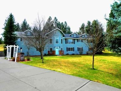 10720 E Gertrude, Spokane Valley, WA 99206 - MLS#: 201814622