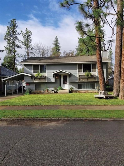 315 E 30th, Spokane, WA 99203 - #: 201814657