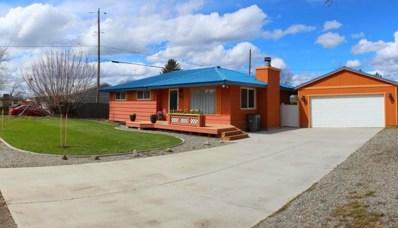 Spokane Valley, WA 99016