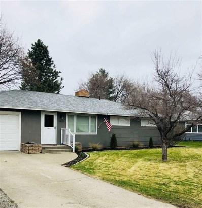 13203 E 5TH, Spokane Valley, WA 99216 - MLS#: 201815026