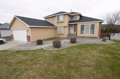 15506 E 20th, Spokane Valley, WA 99037 - MLS#: 201815104