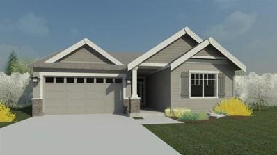 18223 E Selkirk Estates, Greenacres, WA 99016 - MLS#: 201815302