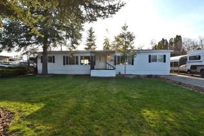 315 N Corbin, Spokane Valley, WA 99016 - MLS#: 201815352