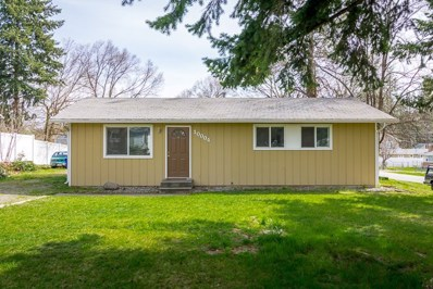 10004 E 14th, Spokane Valley, WA 99206 - MLS#: 201815410