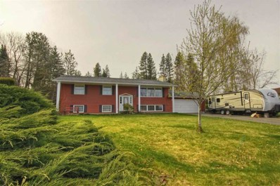 2715 S Cheryl, Spokane Valley, WA 99037 - MLS#: 201815805