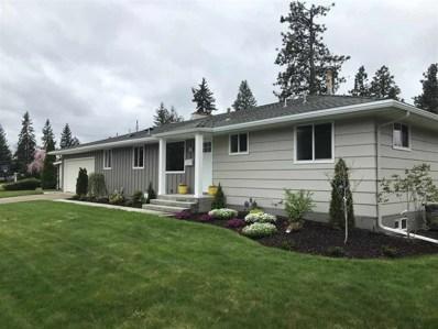 6405 N Winston, Spokane, WA 99208 - MLS#: 201816002