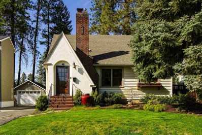 48 W 26th, Spokane, WA 99203 - MLS#: 201816172