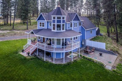 3505 E Dupree, Valleyford, WA 99036 - MLS#: 201816251