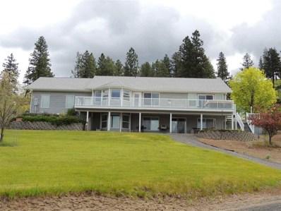 42041 Lakeview Dr N, Deer Meadows, WA 99122 - MLS#: 201816547