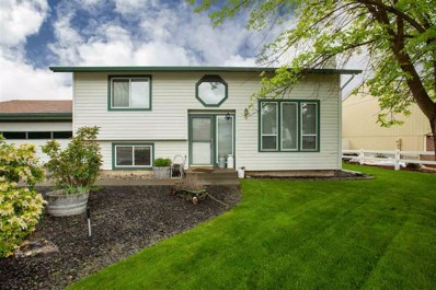 14917 E 11th, Spokane Valley, WA 99037 - MLS#: 201816589