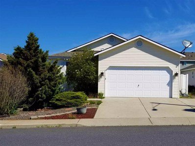 727 E Tara Lee, Medical Lk, WA 99022 - MLS#: 201816606