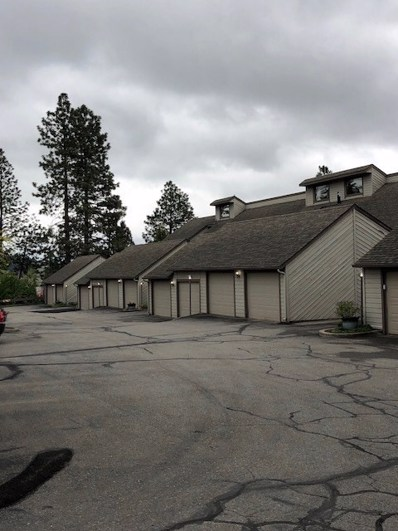 5025 N Argonne, Spokane, WA 99212 - MLS#: 201816652