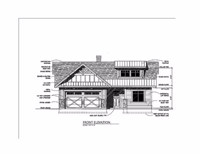 816 E Lakeview, Spokane, WA 99208 - MLS#: 201816678