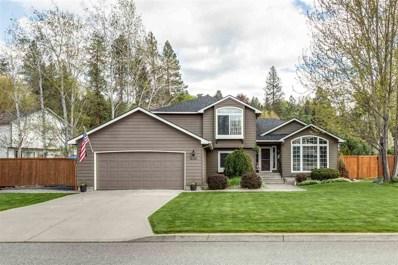 16120 E Radco, Spokane Valley, WA 99037 - MLS#: 201816897