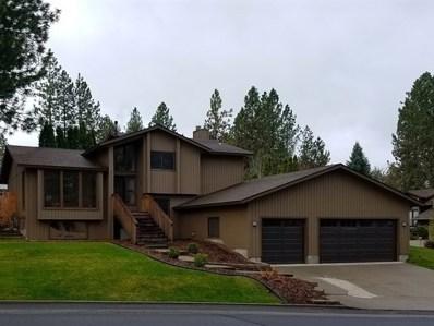 5415 W Lowell, Spokane, WA 99208 - MLS#: 201816941