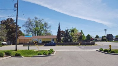 13912 E Springfield, Spokane, WA 99216 - MLS#: 201816978