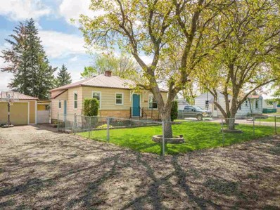 2012 N Dick, Spokane Valley, WA 99212 - MLS#: 201817030