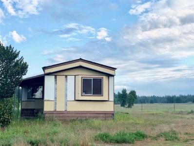 28802 N Highway 395, Deer Park, WA 99006 - MLS#: 201817790
