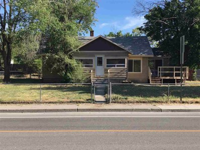 8103 E Broadway, Spokane Valley, WA 99212 - MLS#: 201818002