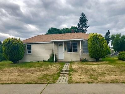 5823 N Stone, Spokane, WA 99208 - MLS#: 201818284