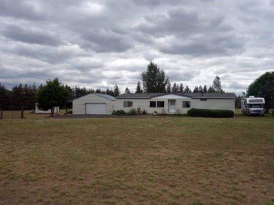 5204 E Handy, Colbert, WA 99005 - MLS#: 201818340