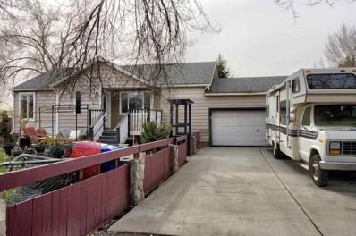 315 N McCabe, Spokane, WA 99216 - #: 201818401
