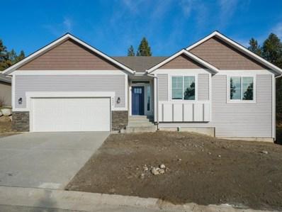 4806 N Emerald, Spokane, WA 99212 - MLS#: 201818419