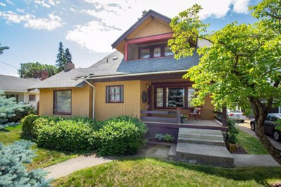 111 W 29th, Spokane, WA 99203 - MLS#: 201818563