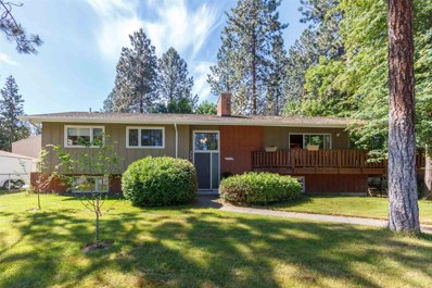 12418 E 19th, Spokane Valley, WA 99216 - MLS#: 201818764