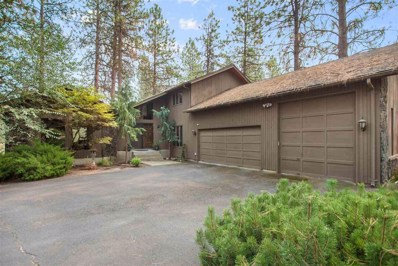 921 E Timberwood, Spokane, WA 99208 - MLS#: 201818767