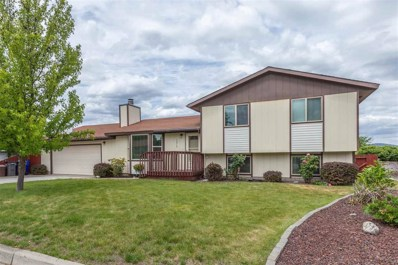 15315 E 9th, Spokane Valley, WA 99037 - MLS#: 201819182
