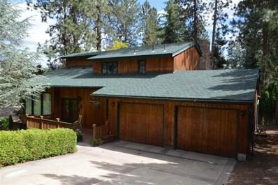 10914 E Ferret, Spokane Valley, WA 99206 - MLS#: 201819220