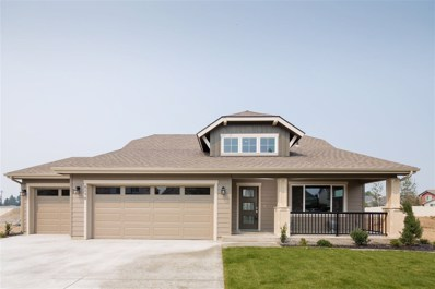 22516 E Penrose, Liberty Lake, WA 99019 - MLS#: 201819280