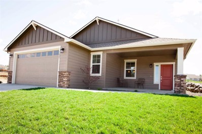 22512 E Penrose, Liberty Lake, WA 99019 - MLS#: 201819297