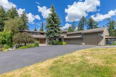 8425 S Sagewood, Spokane, WA 99223 - MLS#: 201819379