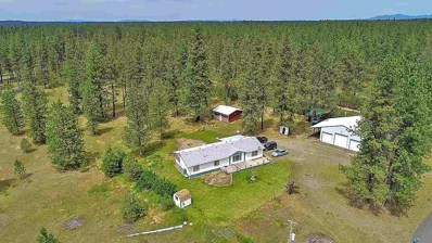 17304 S Blasted, Cheney, WA 99004 - MLS#: 201819535