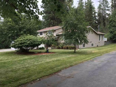 2719 S Timberlane, Spokane Valley, WA 99037 - MLS#: 201819742