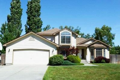 15917 E Renz, Spokane Valley, WA 99037 - MLS#: 201820135
