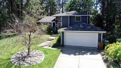 8214 N Marjorie, Spokane, WA 99208 - MLS#: 201820157