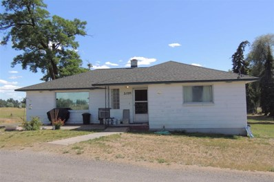 1759 S Russell, Airway Heights, WA 99001 - MLS#: 201820183