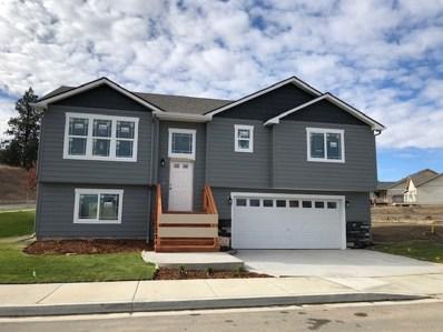 18420 E Selkirk Estates, Greenacres, WA 99016 - MLS#: 201820724