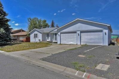 18007 E Springfield, Spokane Valley, WA 99016 - #: 201820740