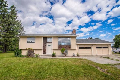 25615 E River, Otis Orchards, WA 99027 - MLS#: 201820749