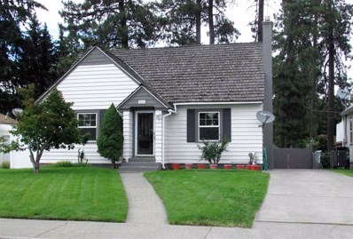 214 W 29th, Spokane, WA 99203 - MLS#: 201820819